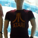 London - Atari still lives