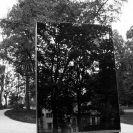 Liberecký zrcadlo