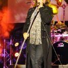 Benátská noc 2011