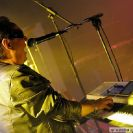 Benátská noc 2010 - Malá Skála 29.7. - 1.8.2010