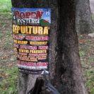 Bořeň Mysteria Open Air