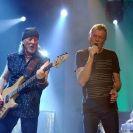 Deep Purple, 4.5.2009
