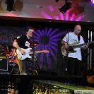 EXIL 51 v Hard Rock Cafe 9.3.2011