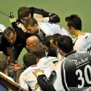 Florbal extraliga muži - 5. finále 2010/2011