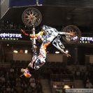 FMX Games Liberec, Tipsport aréna, 12.5.2011