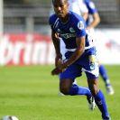 FC Hradec Králové - FC Slovan Liberec 1:0 (1:0)