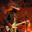 Lord Bishop Rocks, 16.5.2009