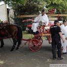 Hasičské slavnosti Litoměřice 2010