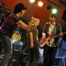 Lübeck Harley Days, 21.8.2009
