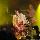 Marillion - Retro Music Hall, 7.2.2009
