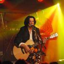 Marillion - Retro Music Hall, 7.2.2009