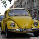 Good old Beetle