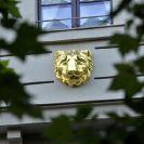 Dresden - Czech House