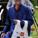 Nisa Marathon 2012