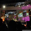 Nový Jičín Fest 31.7.2009