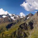Stubaiské alpy