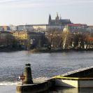 Praha 9.3.2010