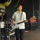 Radau Am Stau 2009 - Germany