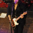 Richie Kotzen (USA) - Retro Music Hall, 9.2.2009