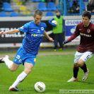 FC Slovan Liberec - AC Sparta Praha