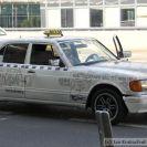 Taxi Kašpárek - 99Kč/km?