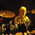 The Yardbirds, Retro Praha 22.10.2009